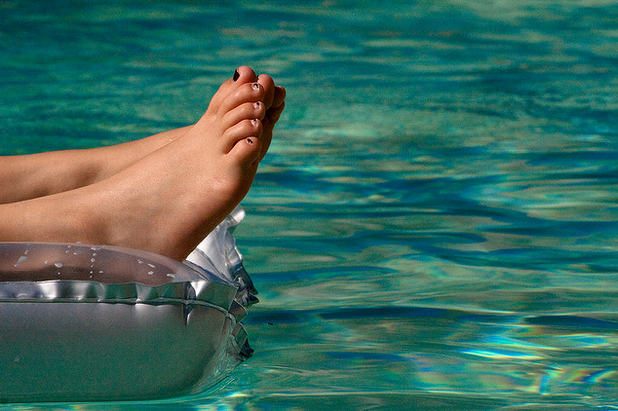 Why You Need to Invest in a Pool this Summer