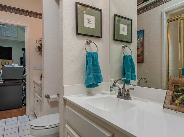 Mind-Blowing Ideas For Your Bathroom Renovation Project