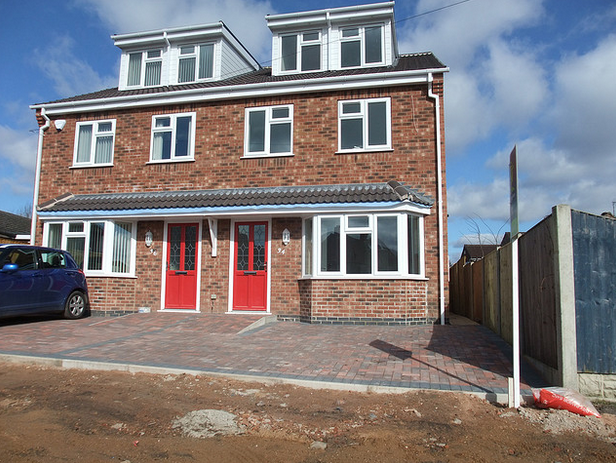 Self-Build vs Package Homes – Which Is Best For You. It's All Here