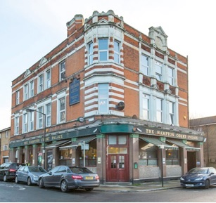 Choosing a Cheap and Budget Hotel near St Thomas Hospital in Central London