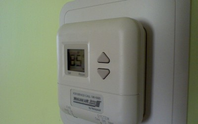 Intelligent Ways To Use Less Energy and Save Cash On Your Home Heating