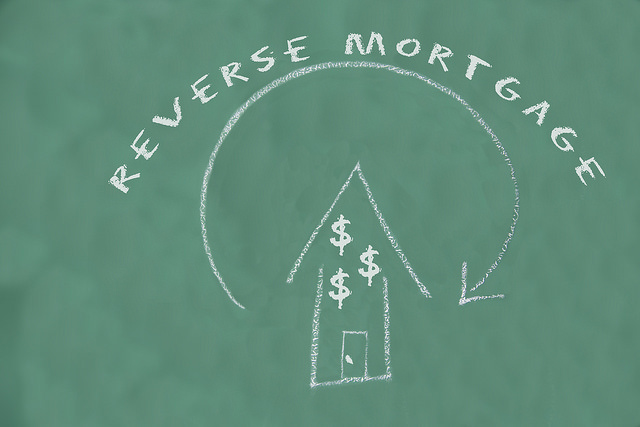 Mortgage Myths Debunked: Your Guide to Reverse Mortgages