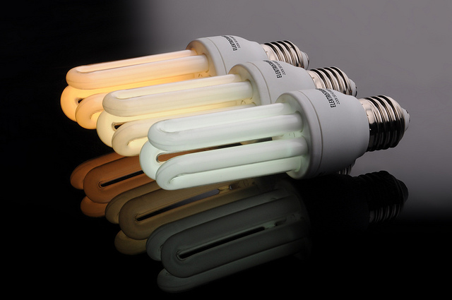 Alternative and Green Ways to Light Your Home