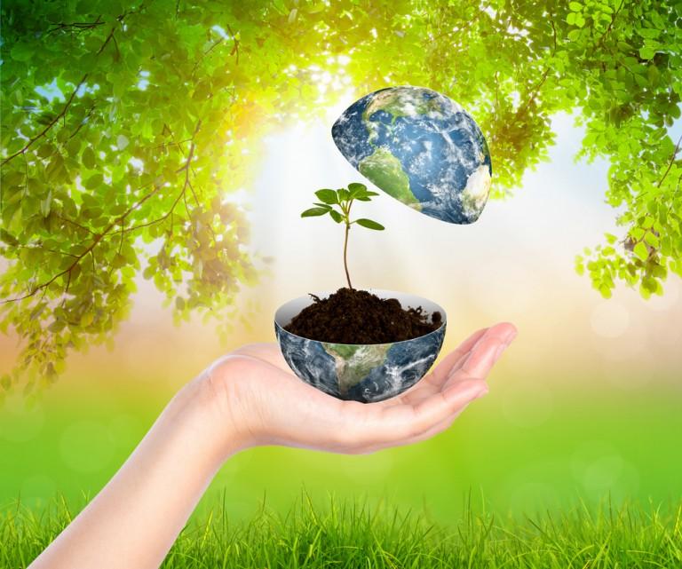 Developments in Green Techonology