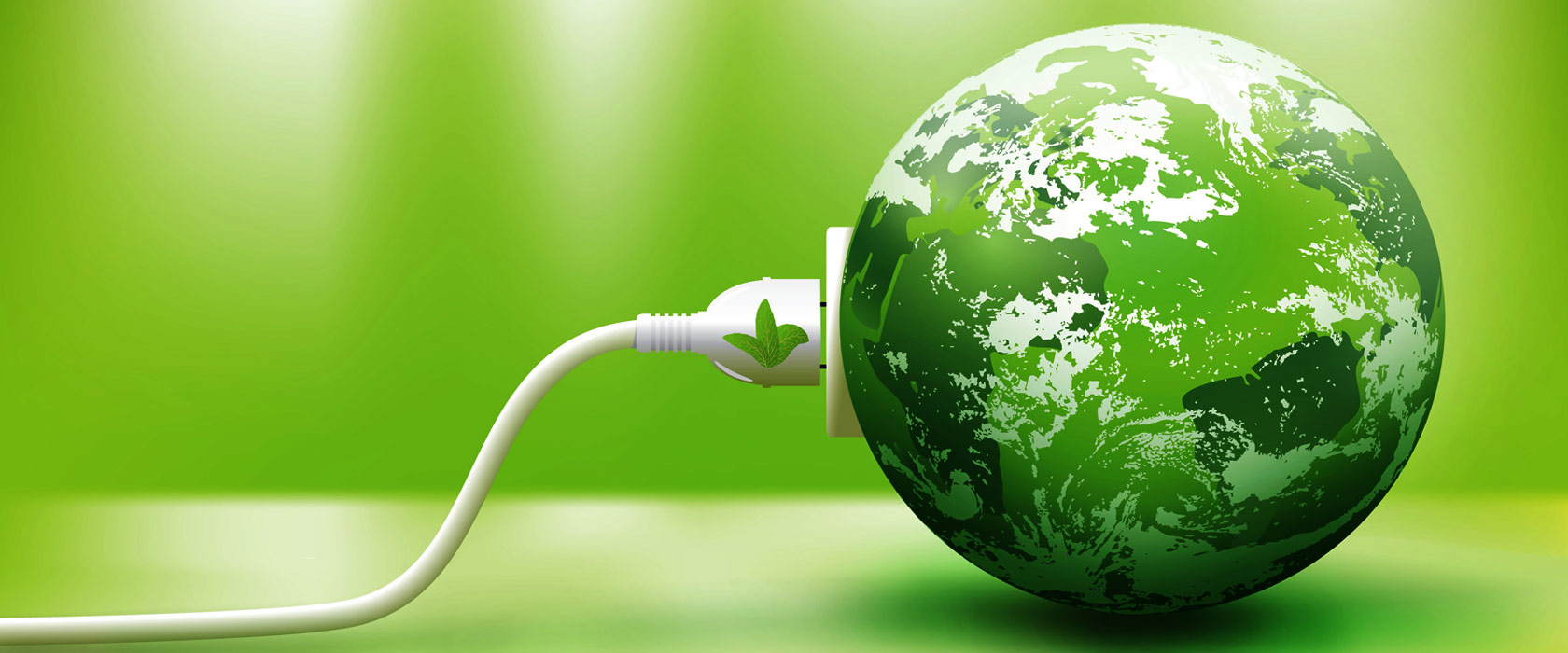 Keeping A Green Home Energy Saving Solutions For Every