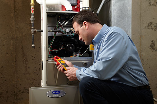 3 Things to Look For in a Furnace Repair Company