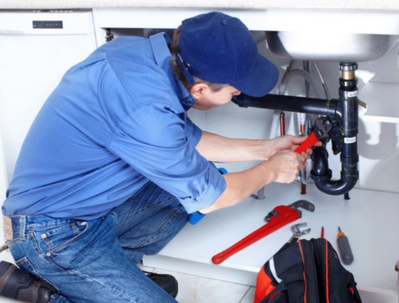 How Can You Benefit From Hiring Professional Plumbers?