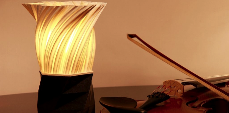 Create a Green Life by Choosing Environment-friendly Lamps