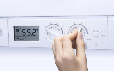 3 Boilers That Will Ensure You're Heating Your Home Efficiently