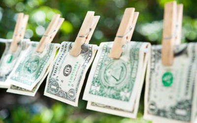 How to Earn Extra Cash for your Green Home