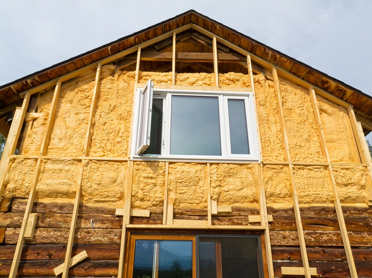 Attic Insulation Advice: Strategies for Saving Energy and Money in Your Home