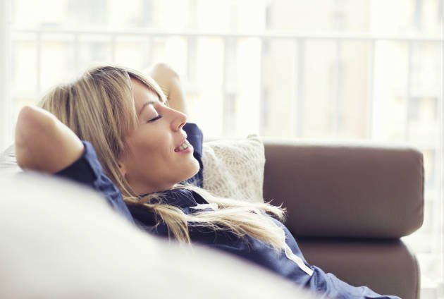 Ways To Relax From Your Busy Lifestyle