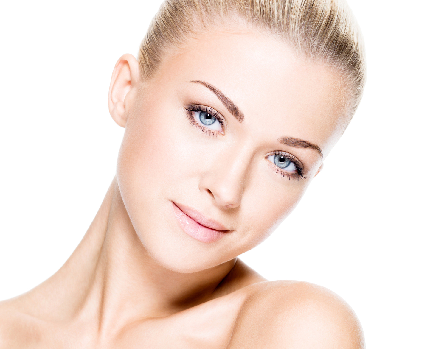 7 Highly Effective Habits For Beautiful Clear Skin My Green Home Blog