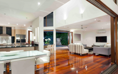 The Importance of a Good Home Design