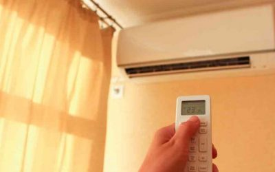 Easy Ways to Get Your Air Conditioner Ready For Summer