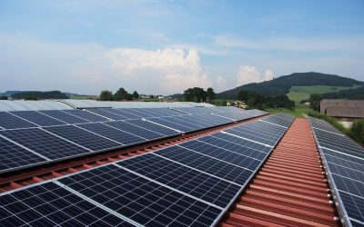 Solar Power System: A Complete Beginner's Guide