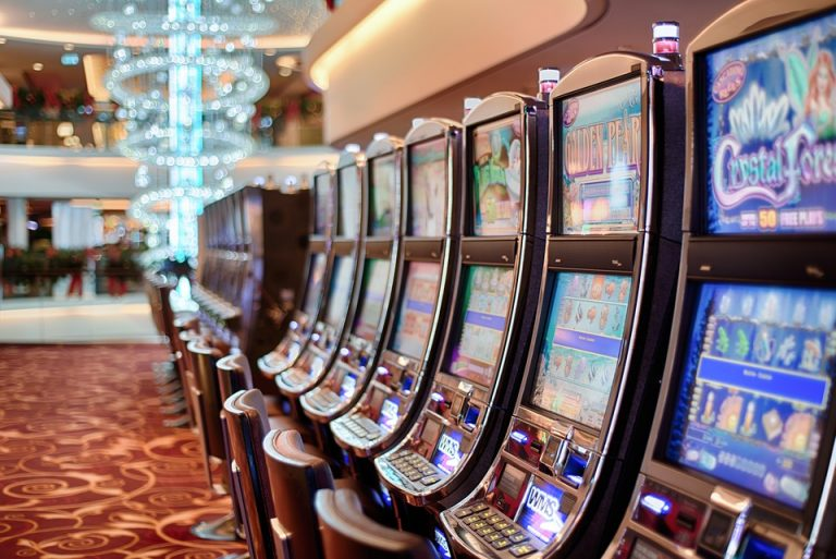 How to Win with No Deposit Slots