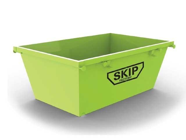 Skip Bin Hire: Do's and Don'ts