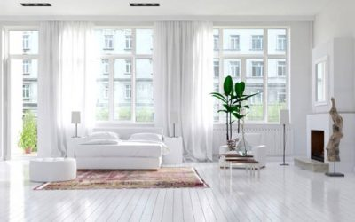 Tips for Keeping Your Home Cool While Saving Energy