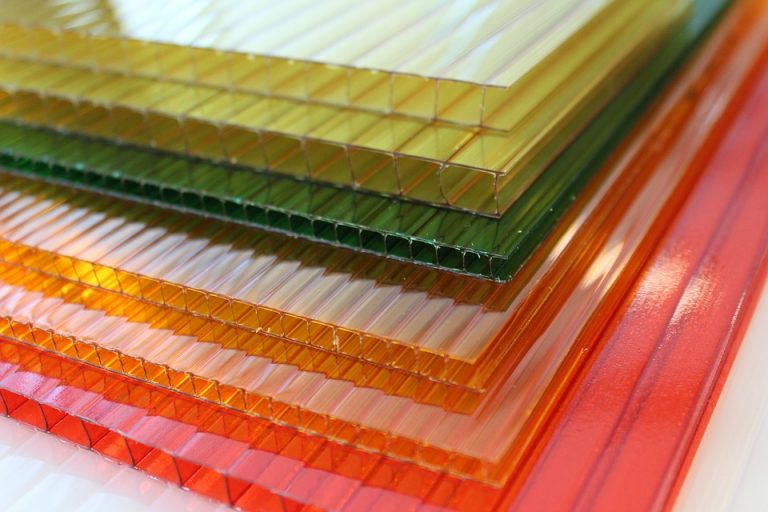 All you Need to Know about Polycarbonates