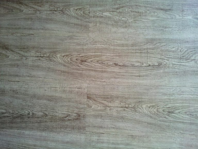 Eco-Friendly Floors!