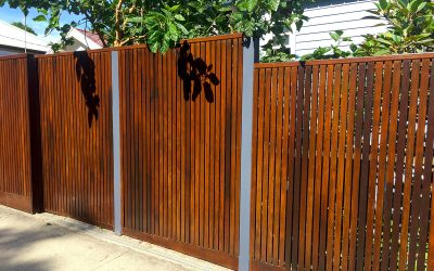 Quality Fencing and Landscape Solutions
