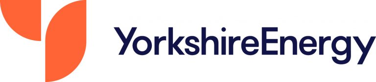 Yorkshire Energy: Yorkshire's New Independent Energy Supplier