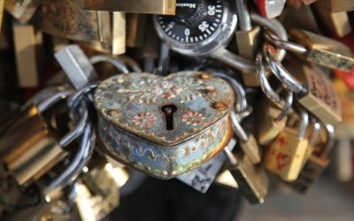 Edinburgh Locksmith Services You Can Rely On