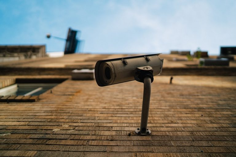 High Quality CCTV Edinburgh for Domestic and Business Use