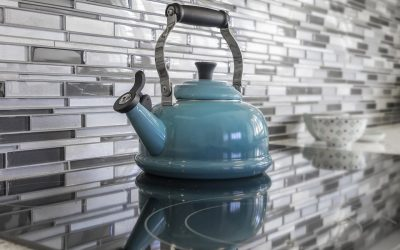 How To Choose Your Next Kettle – A Buying Guide