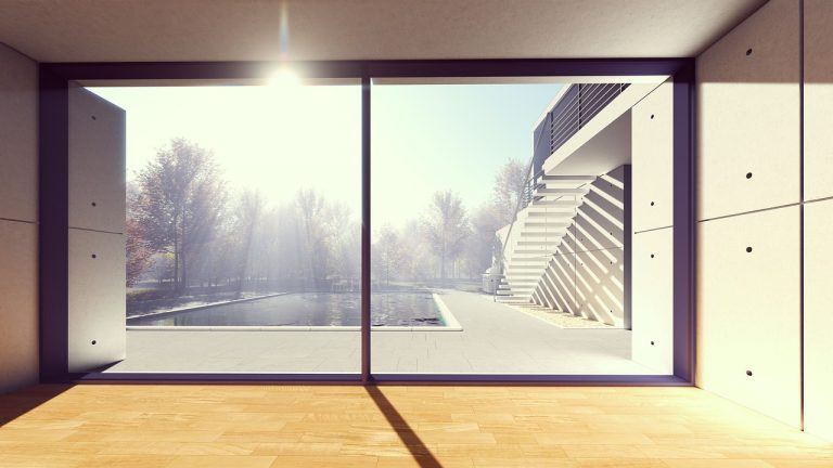 Benefits of Repairing Your Windows Rather than Replacing Them