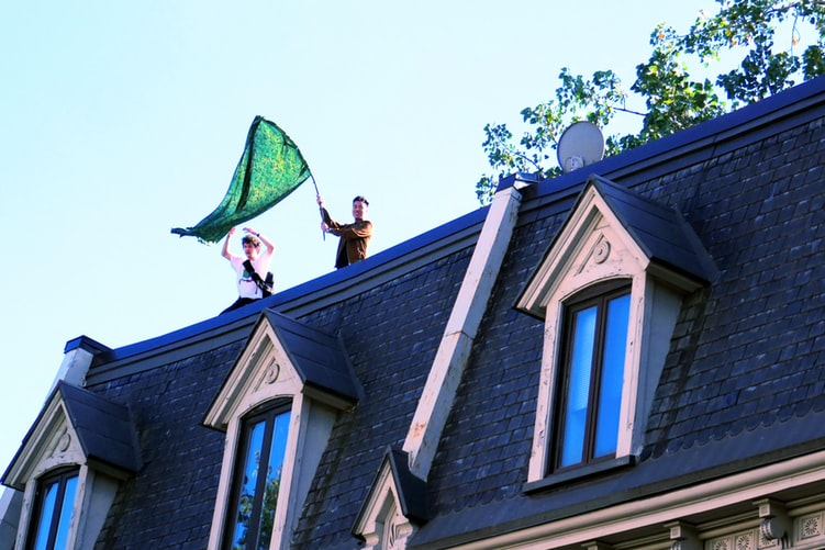 Looking for the Best Shelton, CT Roofing Companies?