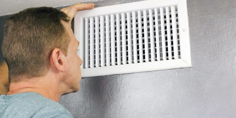 Don't Forget Your Ducts When it Comes to Home Maintenance