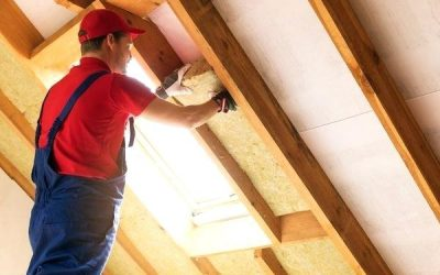 Why You Need Quality Home Insulation for Your Calgary Custom Home