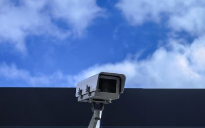 Effective Security Measures to Protect Your Home or Business