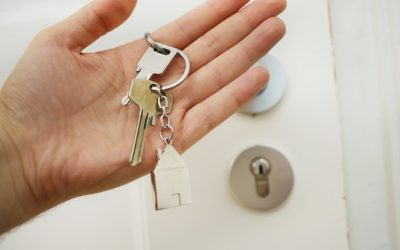 Things to Consider When Choosing a House Locksmith