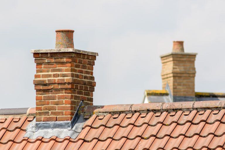 How to Find the Right Kitchen Chimney