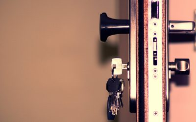 Reliable Colorado Locksmith Services
