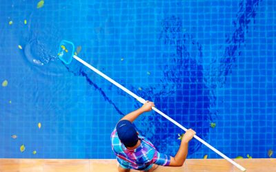 Considerations to Make When Hiring a Pool Cleaning Service