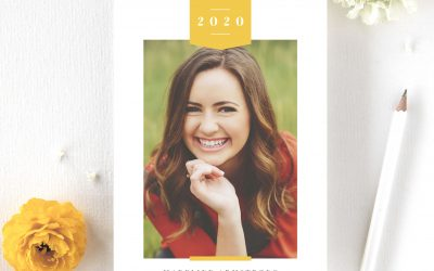 Make Your Graduation Special With Custom Designed Invites