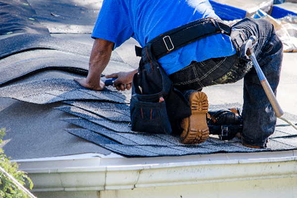 Important Questions to Ask a Roofing Contractor Before Hiring Them