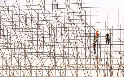 What You Need to Know Before You Hire a Scaffolding Company