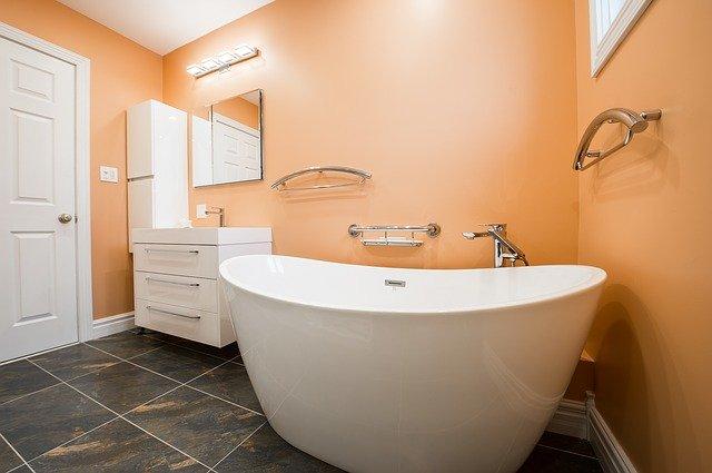 How Do Bathroom Renovations Increase Home Value?