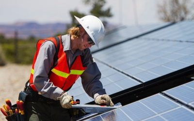 What Do Solar Panels Cost and Are They Worth It?