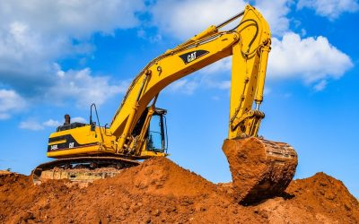 Why You Should Rent Instead Of Buying Heavy Duty Equipment